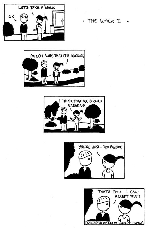 the-walk-i